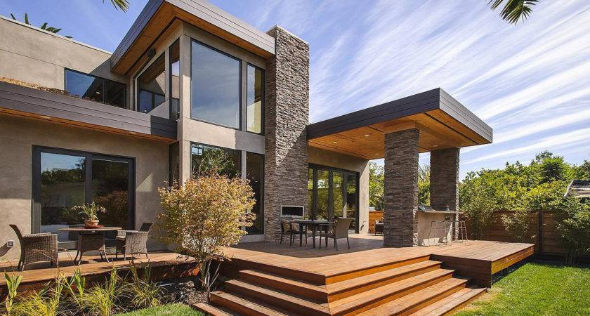 Prefab Shipping Container Homes Sale California