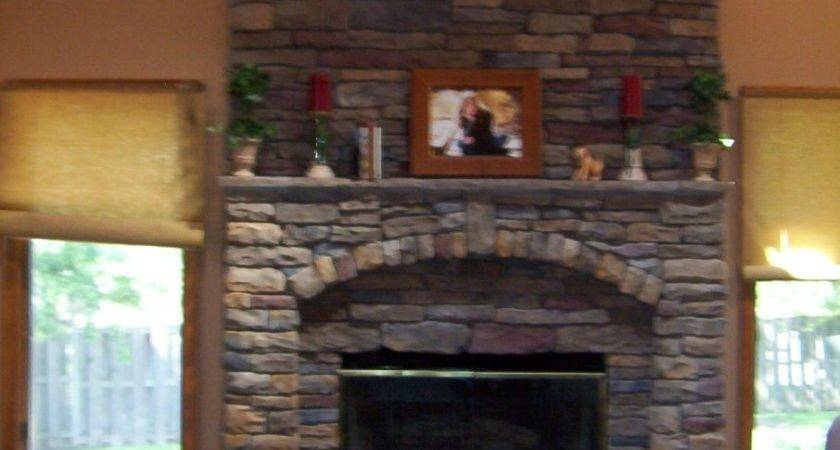 Prepare Your Winter Season Some Fireplace Design