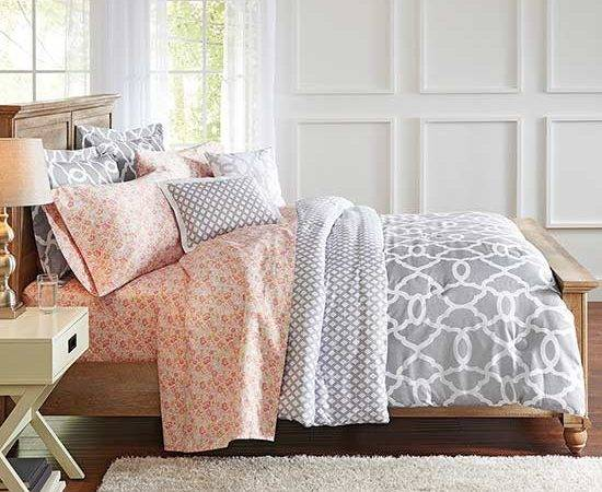 Pretty Bed Sets