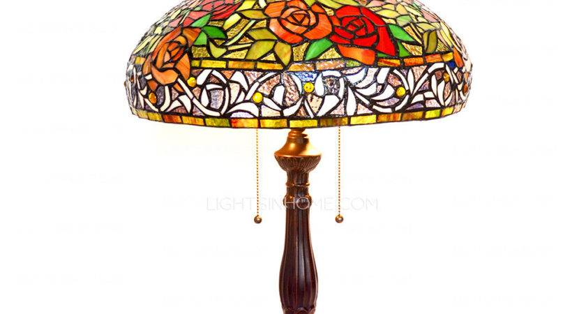 Pretty Lamps Home Design