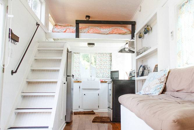 Pricing Tennessee Tiny Homes