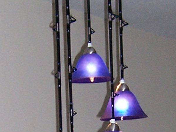 Pricing Unique Pendant Lighting