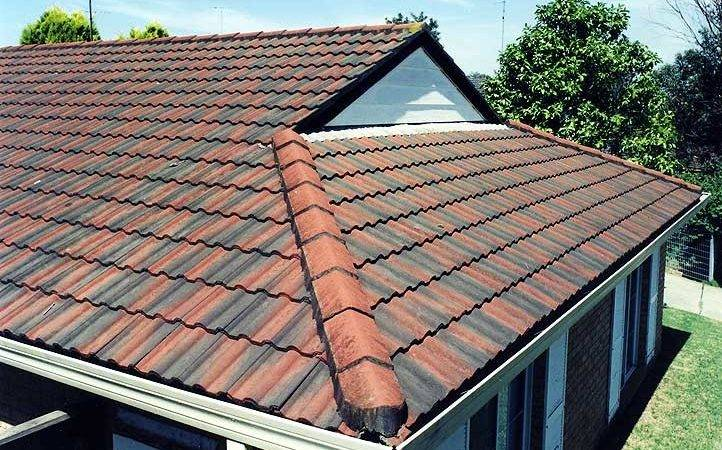 Problems Should Check Roof Next Home