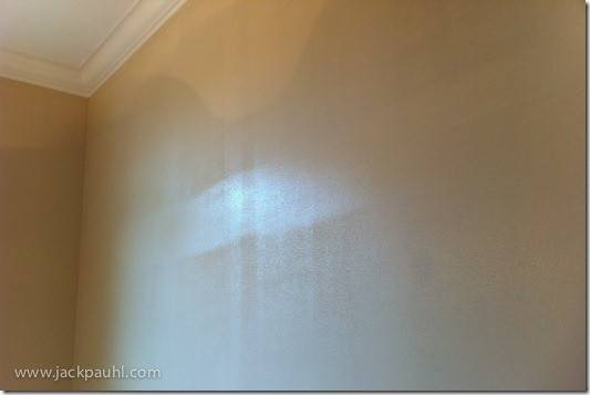 Professional Painting Tips Techniques Drywall Primers