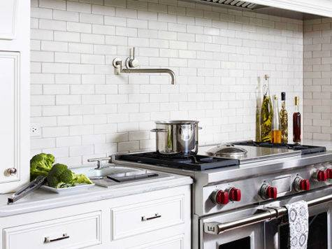 Project Bungalow Ways Refresh Classic Subway Tiles