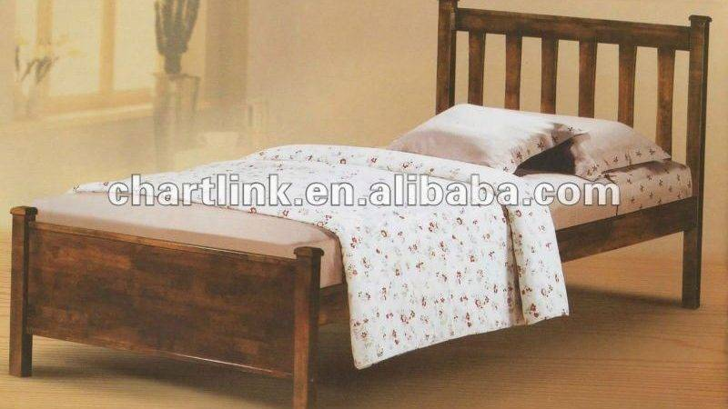 Promotional Wooden Bed Head Designs Buy