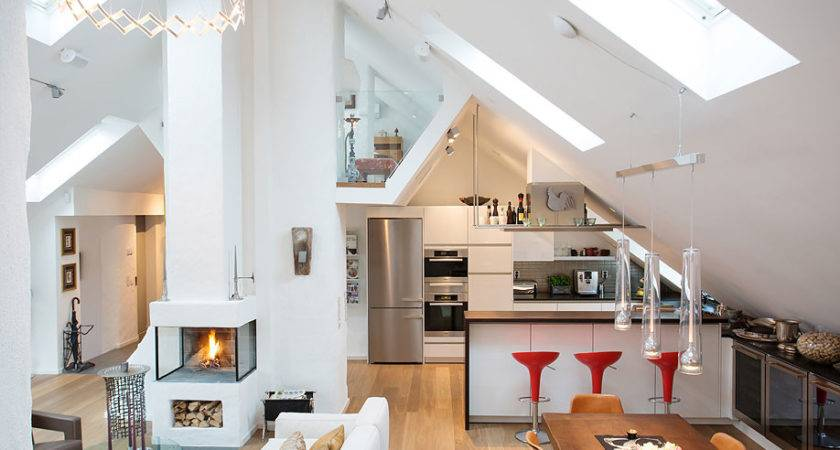 Pros Cons Living Loft