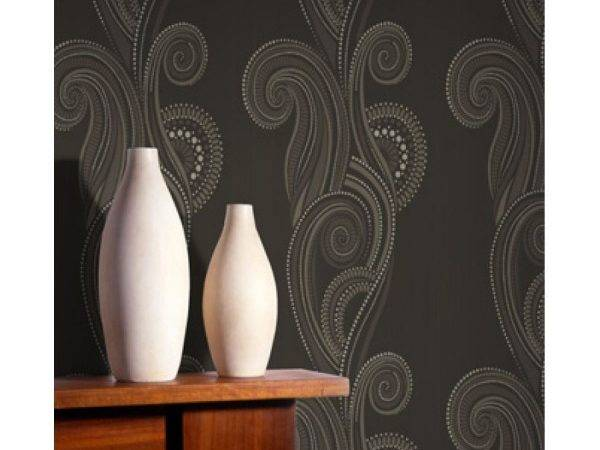 Pros Cons Painting Wallpapering Freshome