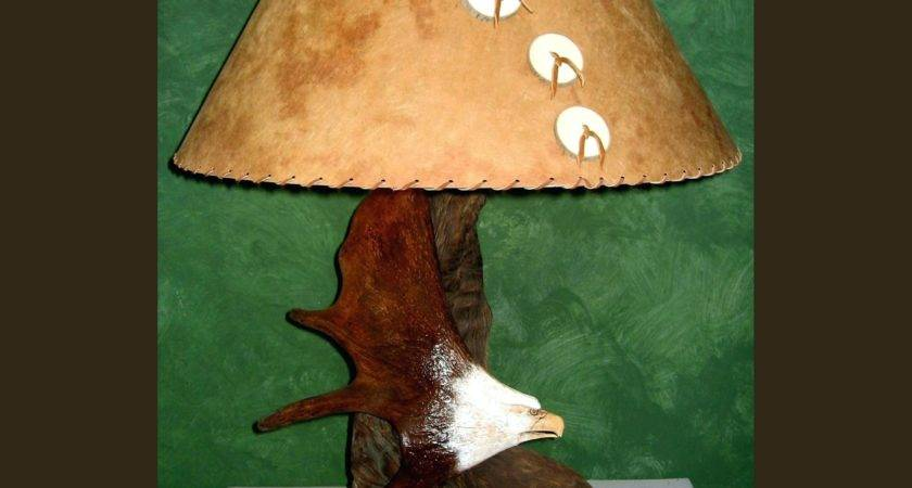 Punched Metal Lamp Shades Wall Sconce Shade Primitive