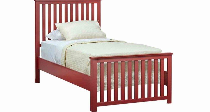 Purchasing Beds Usa Complete Overview Educational