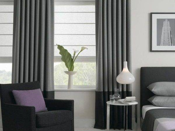 Quick Easy Window Treatment Ideas Cheap
