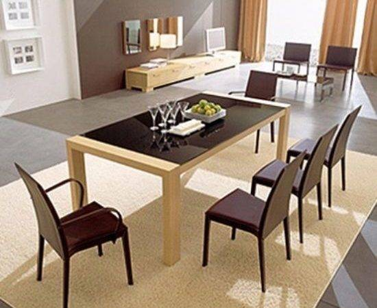 Quick Guide Design World Buy Perfect Dining