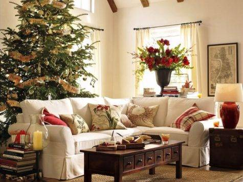 Quick Tips Rearranging Your Living Room