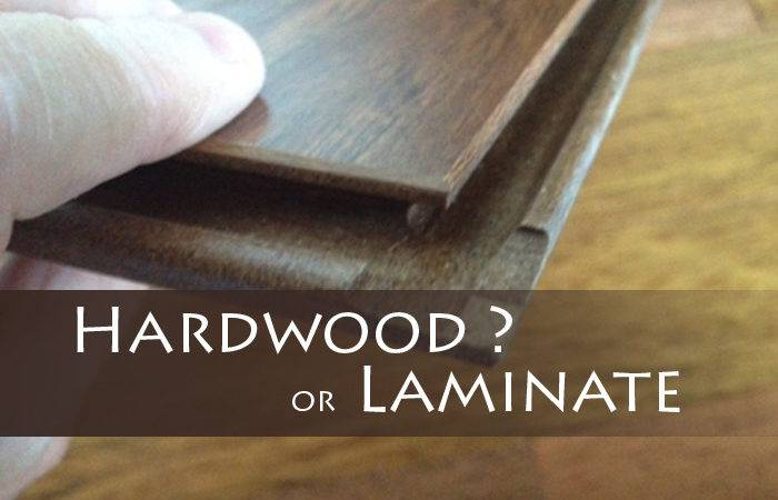 Real Hardwood Flooring Engineered Floors