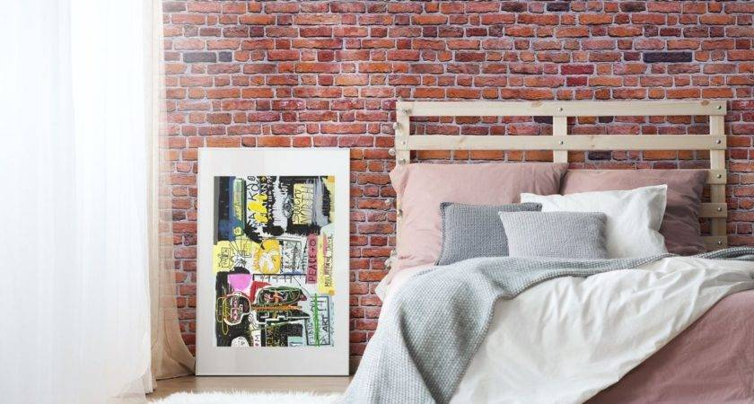 Realistic Textured Wall Murals Your Home Decor Eazywallz