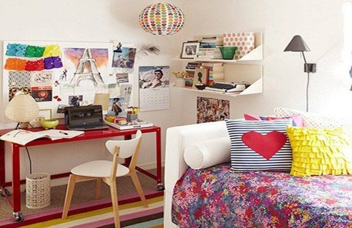 Really Cool Bedrooms Girls Fresh Decor Ideas