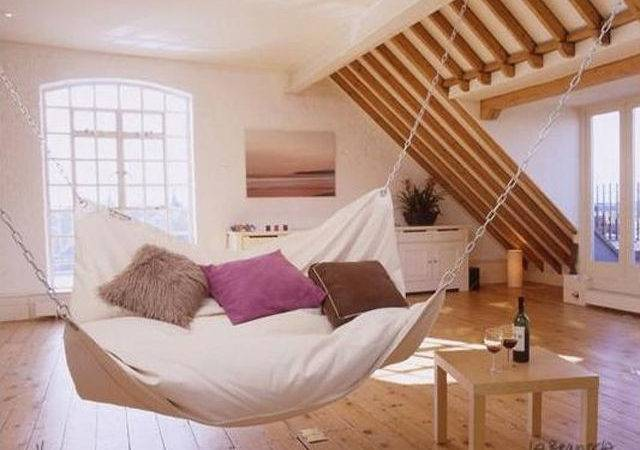 Really Cool Examples Bed Design Pics