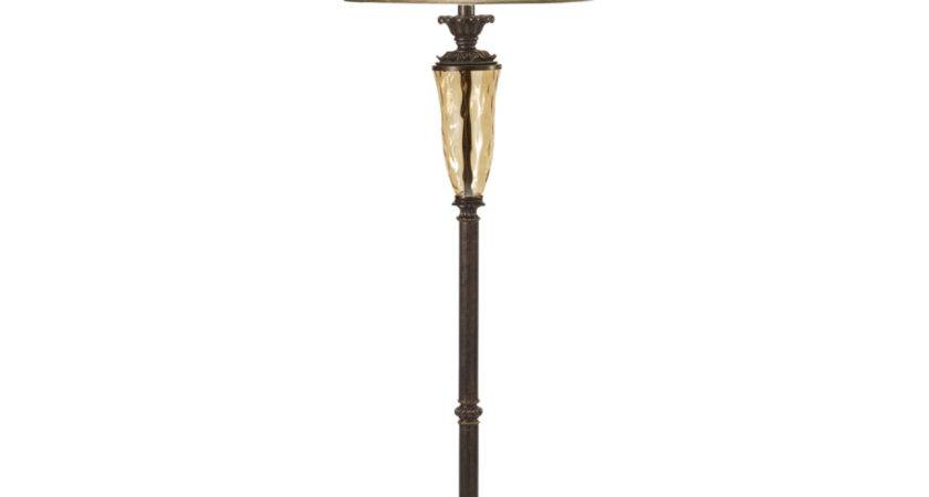 Really Cool Floor Lamps Lamp The Inductive