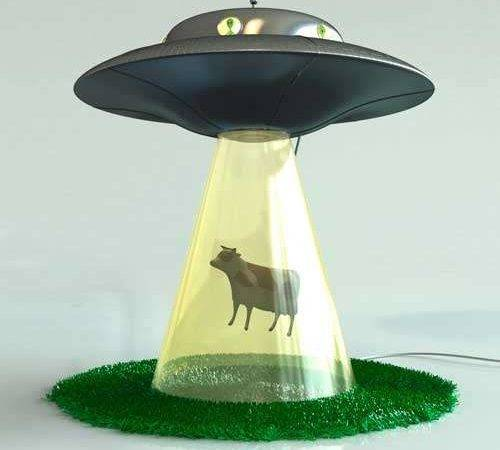Really Cool Unique Lamp Designs Myideasbedroom