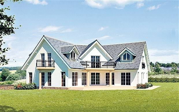 Reasons Build Your Own Home Telegraph