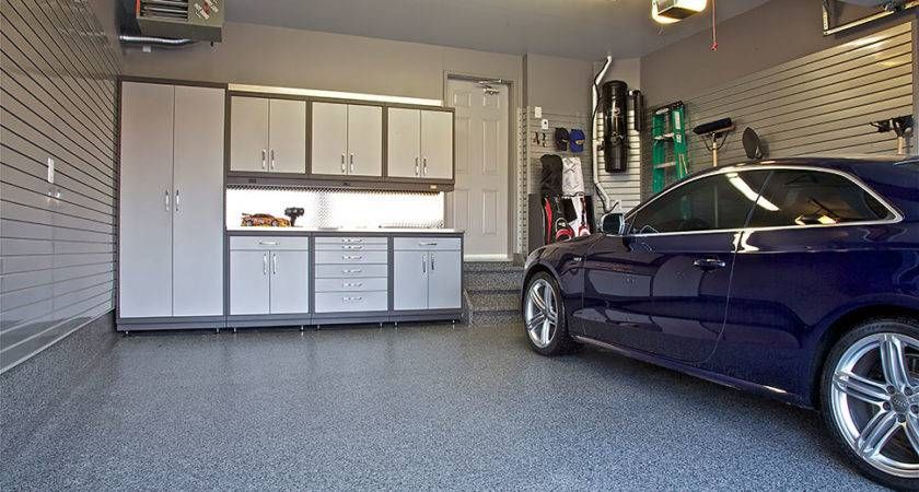 Reasons Hire Expert Your Professional Garage