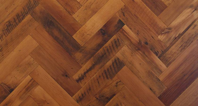 Reclaimed Flooring Antique Wood Recycled