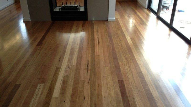 Recycled Timber Flooring Floorboards Northern