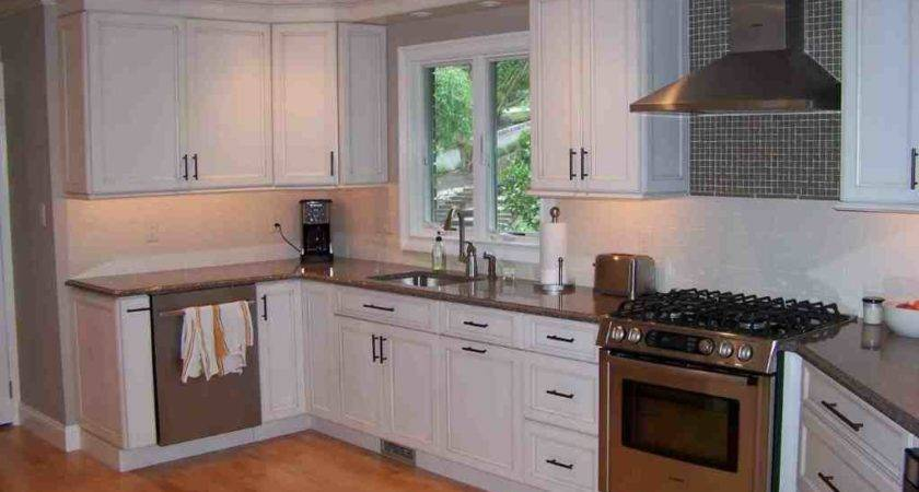 Redesigning Your Kitchen Jersey Shore Style
