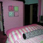 Redoing Bedroom Teenage Girl Bee Home Plan