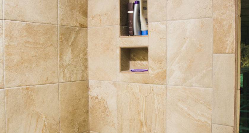 Regrouting Shower Tile Cost Regrout Price