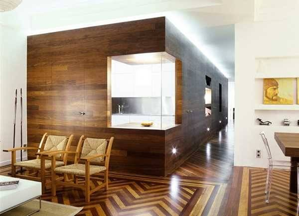 Related Keywords Suggestions Interior Wood Walls