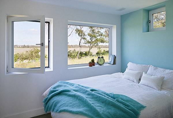 Relaxing Bedroom Colors Your Interior