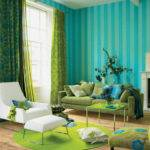 Relaxing Green Living Room Ideas Decoholic