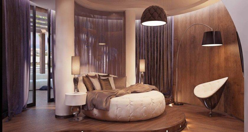 Remarkable Best Bedroom Design Decorating Ideas