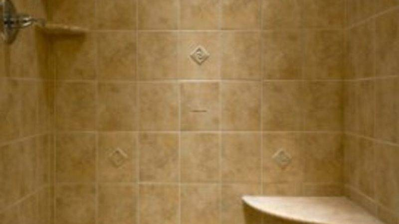 Remodel Bathroom Shower Ideas Tips Traba Homes