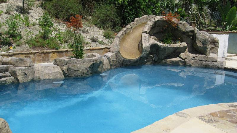 Remodel Your Yard Complete Renovations Orange County