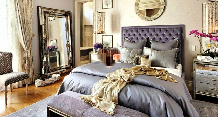 Remodeling Bedroom Ideas Houzz Bedrooms Childrens Give