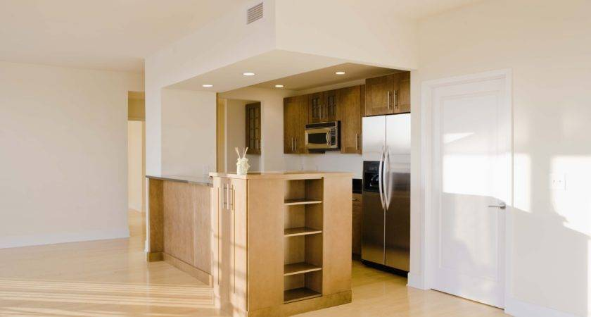 Remodeling Renters Ideas Can Undo Later