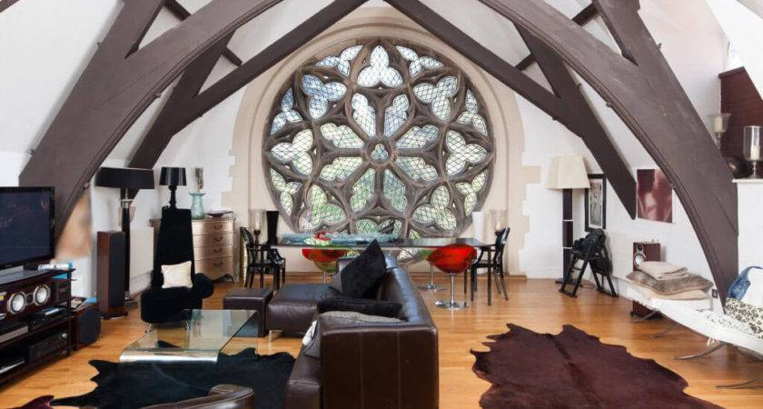 Remodelling Inspiration Stunning Loft Layout Ideas Nyde