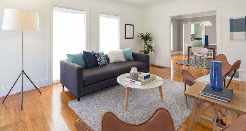 Renting Furniture Home Staging Relo Select