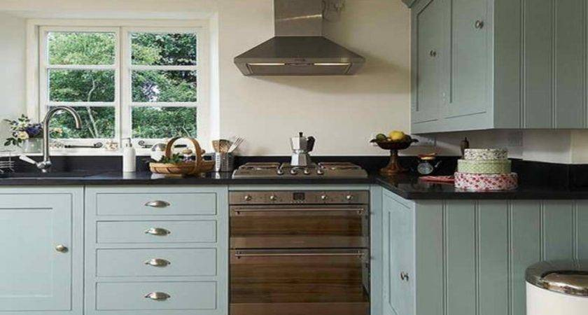 Repainting Painted Cabinets Kitchen Cabinet Ideas Painting
