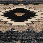 Repair Choose Cool Rugs Floor Zebra
