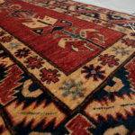 Repair Choose Cool Rugs Floor