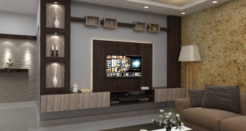 Residential Interior Designers Bangalore Top