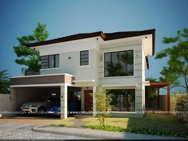 Responses Building House Philippines Quotes