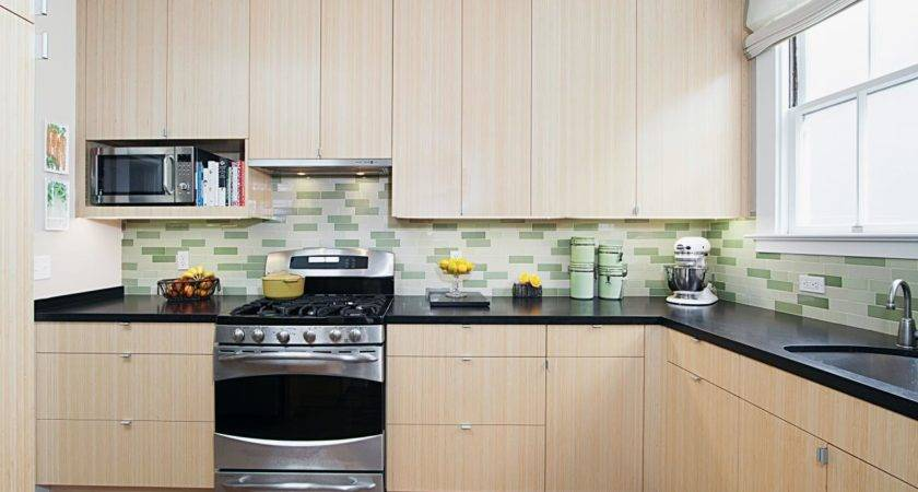 Restaining Kitchen Cabinets Options Tips
