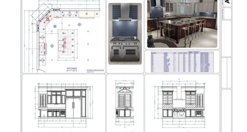 Restaurant Kitchen Design Layout Samples Home