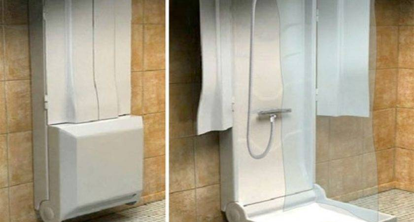 Restroom Remodeling Ideas Small Bathroom Shower Only