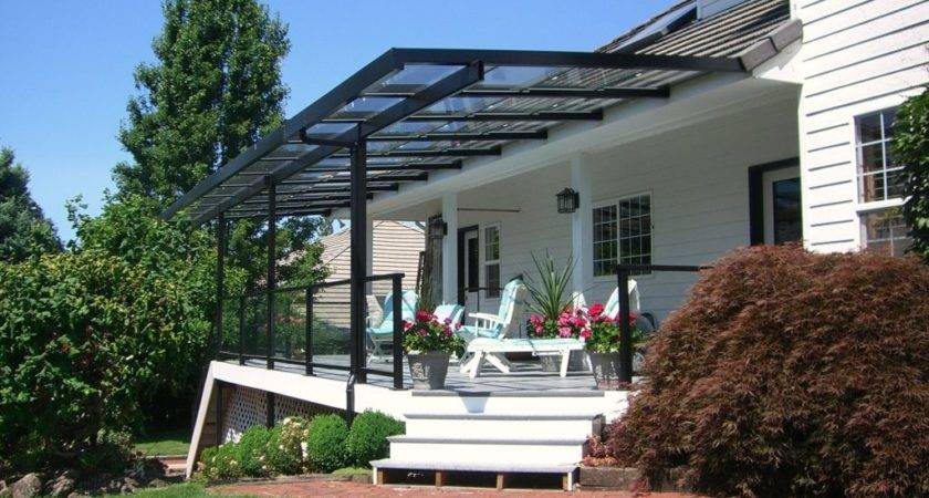 Retractable Glass Roofs Glazing Systems