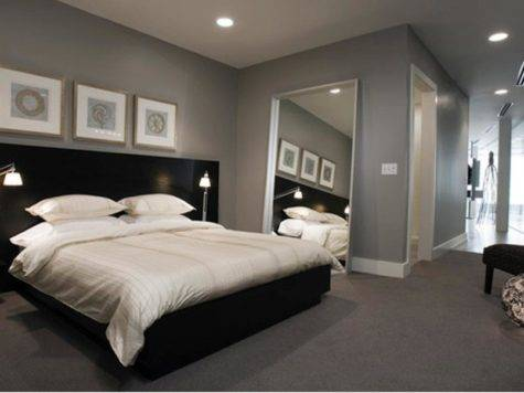Revealing Mens Bedroom Ideas Spotlats